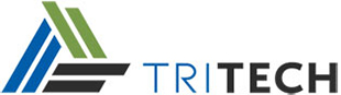 TRITECH Enterprises, LLC Logo